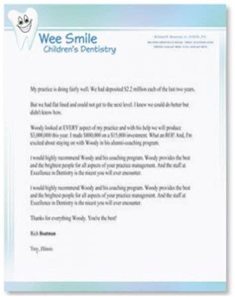 letterheads  medical  dental offices paperdirect blog