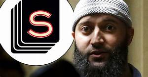 After Serial U0026 39 S Adnan Syed U0026 39 S Drama Filled Hearing  What