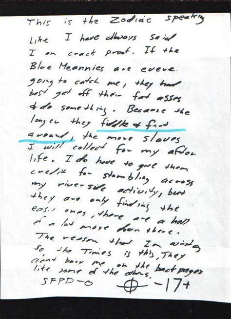 letter  ojays  letters  pinterest