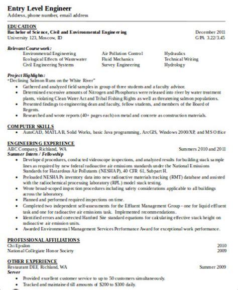 Orange County Resume Services by 100 Sales Resume In Orange County Senior Sales