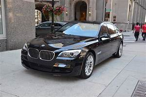 Bmw Royal Sa : 2013 bmw 7 series 750li xdrive stock b621a for sale near chicago il il bmw dealer ~ Gottalentnigeria.com Avis de Voitures