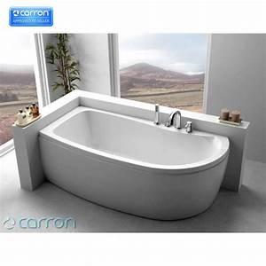 U00a3640 170 X 70 Cm Carron Agenda Corner Offset Shower Bath
