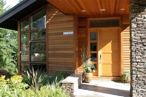 real cedar siding  sound cedar lumber