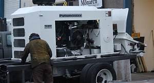 Altec Bucket Trucks Wiring Diagrams