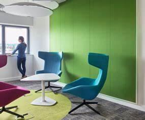 Schall In Räumen Reduzieren : schall im raum verringern die sch nsten einrichtungsideen ~ Michelbontemps.com Haus und Dekorationen