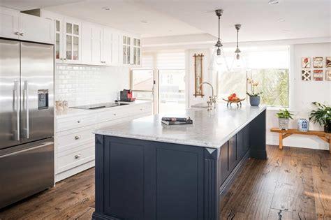 kitchen sinks melbourne kitchen cabinets cupboards drawers melbourne rosemount 3027