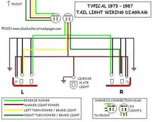 Brightest Led Light Bar by 86 Gmc Sierra Classic 2500 Questions Page 2 The 1947