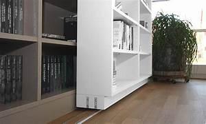 Musikanlage Selber Bauen : leipzig tischlerei insektenschutzgitter fliegengitter ~ A.2002-acura-tl-radio.info Haus und Dekorationen