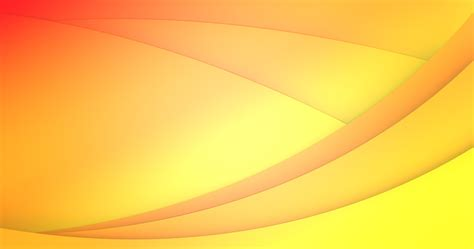 yellow background cdr file  vector
