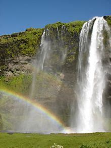 cascate dellislanda wikipedia