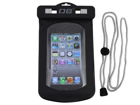 waterproof for iphone waterproof iphone waterproof phone