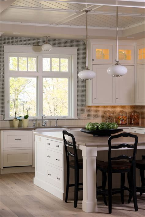 kitchen backsplash design gallery slideshow 28 images kitchen projects durango picking a