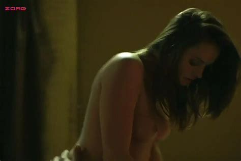 Tori Black Nude Topless And Sex In Non Adult Movie Half Moon