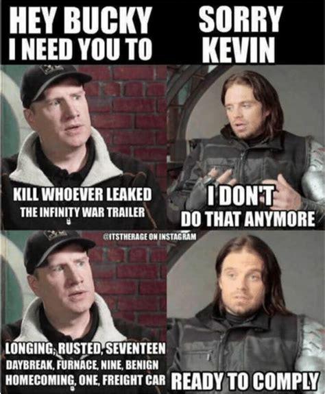 funniest infinity gauntlet memes