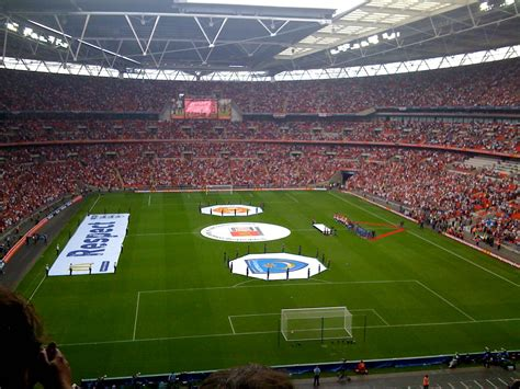 filetokyngton wembley stadiumjpg wikimedia commons