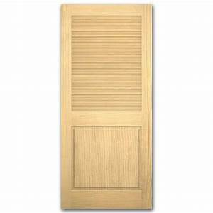 shop reliabilt pine slab interior door common 36 in x 80 With 36 interior door lowes