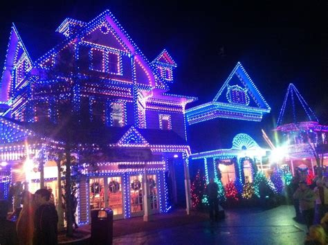 reasons youll love  dollywood smoky mountain