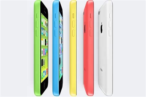apple unveils new iphone 5s apple unveils new iphone 5c and iphone 5s tibet sun