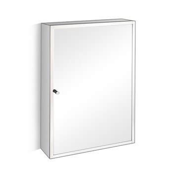 Cheap Stainless Steel Bathroom Cabinets by 304 201 Stainless Steel Cheap Bathroom Mirror Cabinet 7090