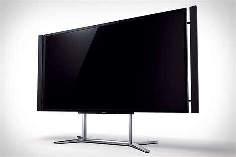 tv sony 4k sony loaning loaded home servers to 4k tv buyers wired