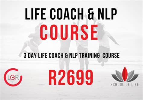 Life Coach & Nlp Training Course  Barry Schutte Success. Road French Signs. Bread Signs. Hinduism Signs. Newborn Baby Signs. Sore Throat Signs. Restraunt Signs Of Stroke. Basketball Game Signs Of Stroke. Integración Sensorial Signs