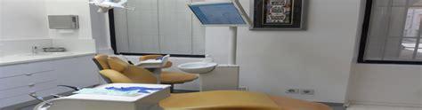 cabinet dentaire aix en provence cabinet dentaire sion chirurgien dentiste 224 aix en provence
