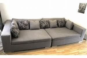 Big Sofa Xxl : big sofa xxl in stuttgart polster sessel couch kaufen und verkaufen ber private ~ Markanthonyermac.com Haus und Dekorationen