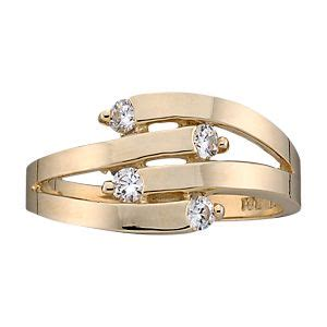 design your own mothers rings now this is a s ring design i would actually wear