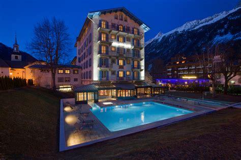 hotel chamonix mont blanc hotel mont blanc chamonix laurent brandajs photographer