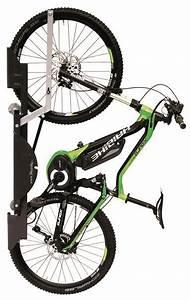 Trekkingrad Unter 10 Kg : bicyclejack der effektivste fahrradlift radtourenmagazin ~ Kayakingforconservation.com Haus und Dekorationen