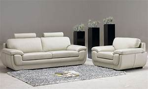 Criterion, Of, Comfortable, Chairs, For, Living, Room, U2013, Homesfeed
