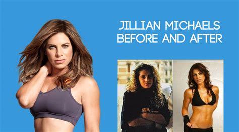 Jillian Michaels Weight Loss Plan  Health Magazine Reviews