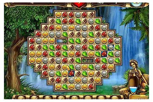 rome puzzle baixar versão completo gratis