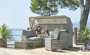 Casa Mia Gartenmöbel : a casa mia outdoor lounge new portland m bel h ffner ~ A.2002-acura-tl-radio.info Haus und Dekorationen