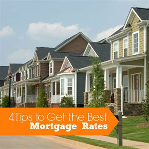 4 Tips To Get The Best Mortgage Rates  Homescom. Associates Degree In Psychology Online. Promotional Products Company. King Queen Mattress Dimensions. California Medicare Supplement. Online Stock Trading Classes. Free Project Management Tool. How To Start Investing In Stock. Good Stocks To Buy Now Legal Research Careers