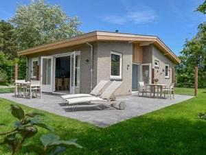 Bungalow Mieten Holland : bungalows in nord holland mieten urlaub in nord holland ~ Eleganceandgraceweddings.com Haus und Dekorationen