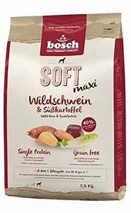 Süßkartoffel Für Hunde : tierbedarf f r hunde bei futter und shoppen ~ Yasmunasinghe.com Haus und Dekorationen