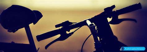 das beste fahrradschloss kettenschloss test das beste abus kryptonite axa