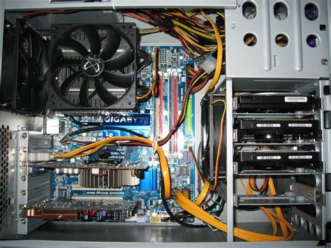 Gigabyte ga ep45 ud3r rev. 1.0 realtek audio driver 5.10.0 ...