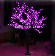 Light Artificial Tree Landscape Lighting Outdoor Christmas Lighting Holiday Decoration LED Lights String Outdoor 100M 600Leds AC220V White Your Home Improvements Refference Blue Led Outdoor Christmas Lights Holiday Lighting Specialists 6 83 Ft Moravian Star Outdoor Christmas