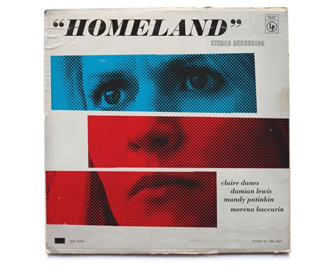 Best Record Covers Homeland Vintage Jazz Record Covers Fonts In Use