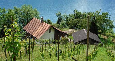 Haus Kaufen Quinten by Ferienhaus Quinten Walensee 6 Zi Bis 6 Pers Ev Bis