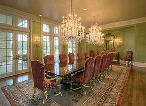 Champ D39Or Stunning Estate In Hickory Creek