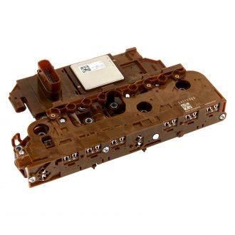 security system 2008 saturn outlook transmission control 2008 saturn outlook replacement transmission parts at carid com