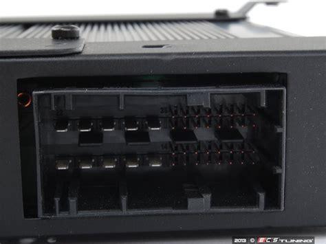 bmw e46 harman kardon lifier wiring