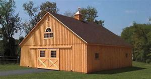 cedar storage sheds 2017 2018 best cars reviews With amish prefab barns
