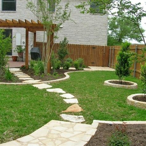easy maintenance backyard easy maintenance backyard 28 images backyards winsome low maintenance backyard backyard