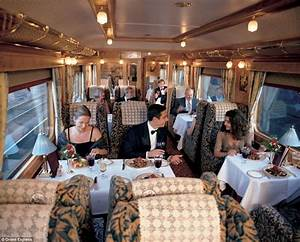 Orient Express Preise : the orient express and rovos rail are the luxurious trains offering elegance of a bygone age ~ Frokenaadalensverden.com Haus und Dekorationen