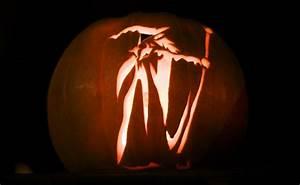 Halloween Kürbis Motive : halloween k rbis zauberer foto bild stillleben motive bilder auf fotocommunity ~ Eleganceandgraceweddings.com Haus und Dekorationen