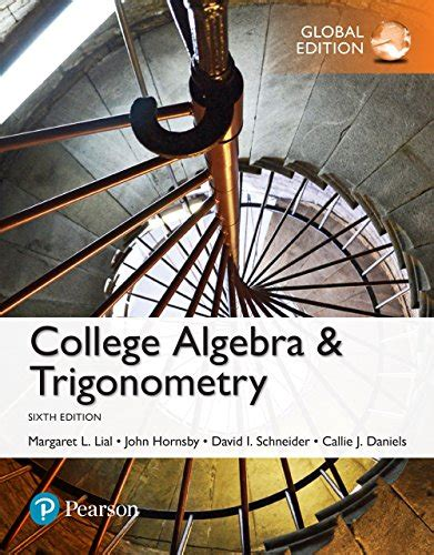 find jordan form representation of the following matrices algebra theopenword books